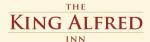 The King Alfred Inn